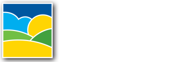 Dalby Shoppingworld
